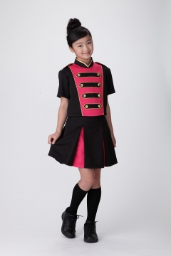 JMJ-16:アイドル級にカワイイ姿、みんなに見てもらおう!